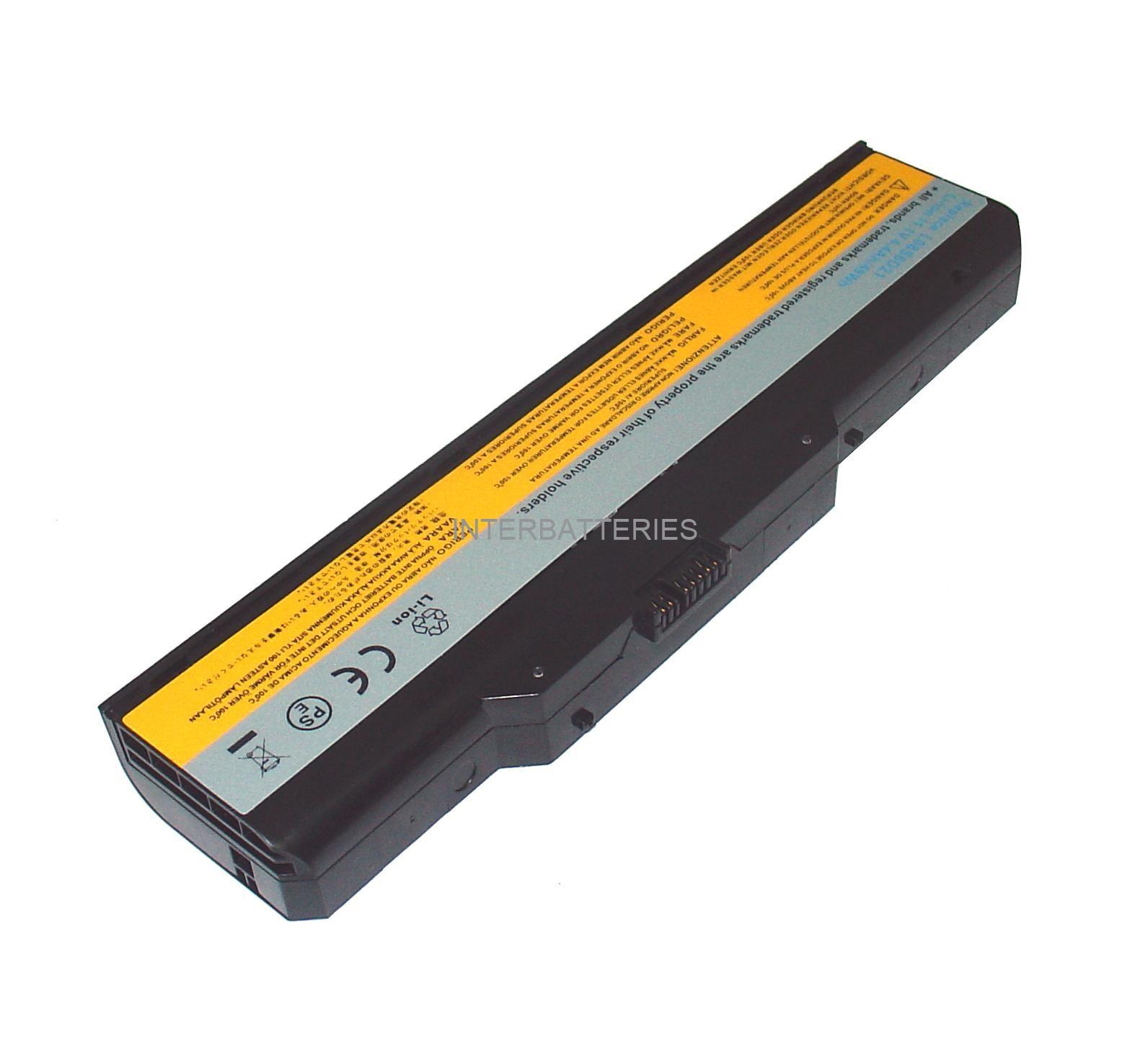 Внешняя батарея для ноутбука